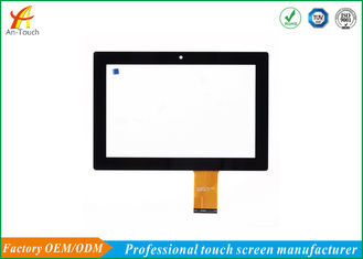 Kapazitiver multi Glastouch Screen/External 10 Punkt-Touch Screen