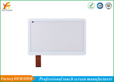 15,6 Zoll USB-Touch Screen XP Win7,8 Android Linux Betriebssystem