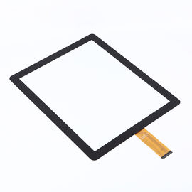 Wasserdichte Usb-Touch Screen Platte/industrieller Platten-PC-Touch Screen